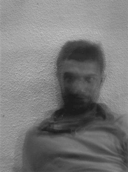 Blog_f9ed7a2aaaa7b7234823b84135a94854